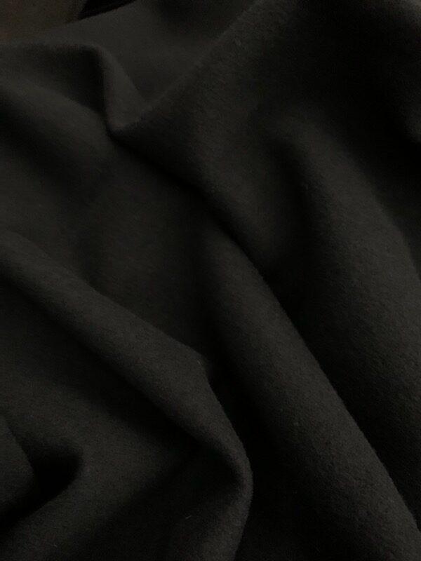 blanket11