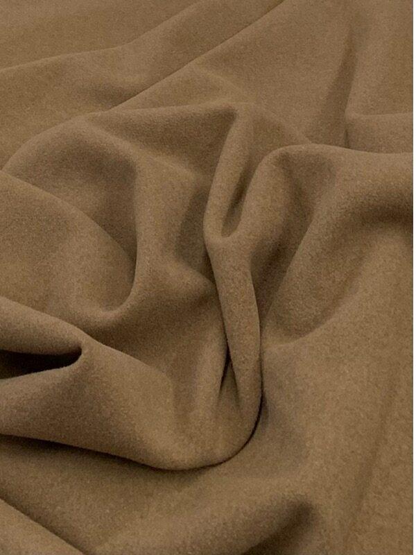 blanket7